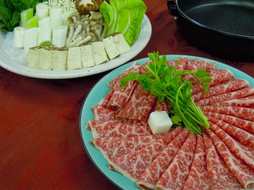 すき焼き/sukiyaki_1