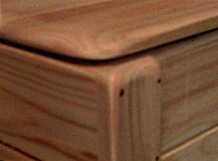 木箱_アップ