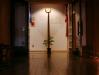 廊下_浴室の入口