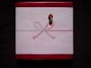 gift_box_noshi