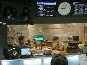 radio1_1205s